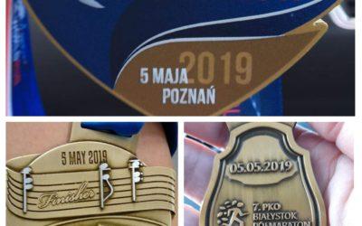 Praga – Poznań – Białystok